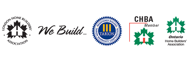 London Home Builders Association and Tarion Warranty Corporation
